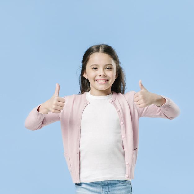 Dạy học tiếng Anh cho trẻ em qua trò chơi