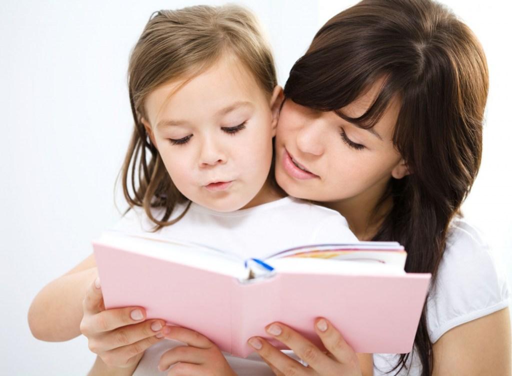sách tiếng anh cho trẻ 3, 4 tuổi