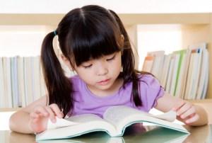 sách tiếng anh cho bé 3, 4 tuổi