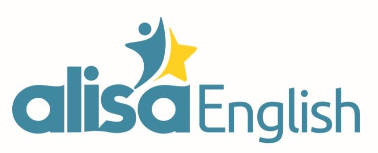 Alisa English - Tiếng Anh Trẻ Em 4 Kỹ Năng Chuẩn Cambridge