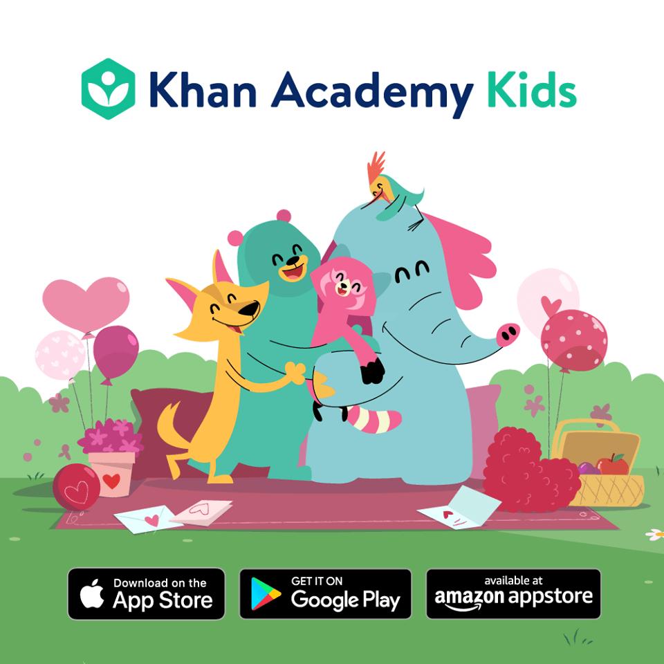phần mềm học tiếng anh trẻ em