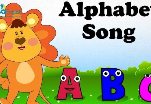 Bé học tiếng Anh qua bài hát có thực sự hiệu quả không?