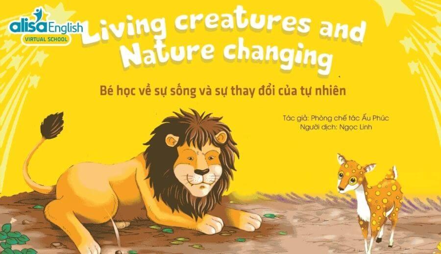 100 truyện song ngữ Anh - Việt cho bé học tiếng Anh hiệu quả
